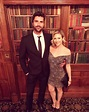 Brittany Snow Is 'in Love' With Boyfriend Tyler Stanaland