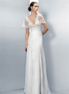 Vintage Wedding Dresses 1940 Cherry Marry