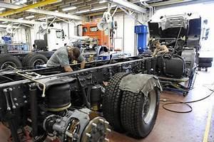 Mercedes Poids Lourds : poids lourds mercedes benz recrute en alsace l 39 argus ~ Medecine-chirurgie-esthetiques.com Avis de Voitures