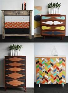 Decoration Maison Pas Cher : decoration de maison pas cher valdiz ~ Premium-room.com Idées de Décoration