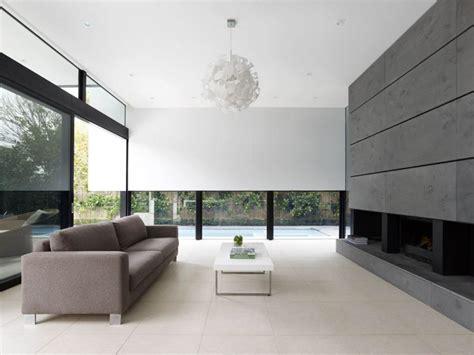 homes with modern interiors modern house design contemporary interior home design