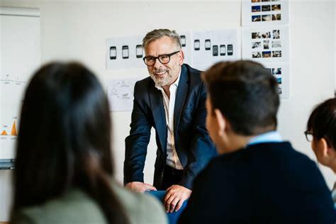 executive coaching   critical part   ceo journey