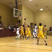 basketball solid rock community school