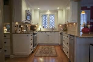 Small Kitchen Renovation Ideas Small Kitchen Renovation Ideas General Contractor Home Improvement
