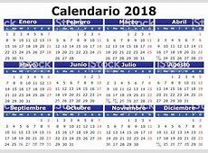 Bangla Calendar Vector - calendarios HD