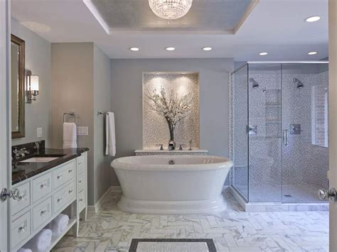 new trends in bathroom design gallery kitchen and bathroom trends for 2014 national post