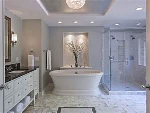 Gallery: Kitchen and bathroom trends for 2014