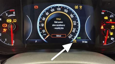 opel car silnik 2 0 cdti 170 km z adblue opel insignia zaifra
