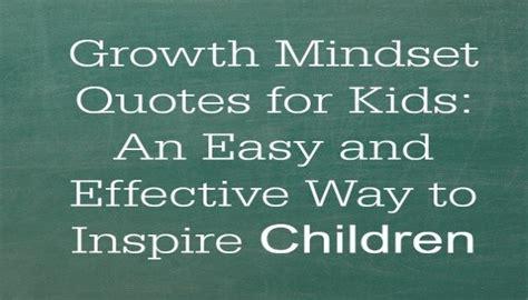 change mindsets teaching  real