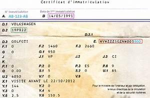 Code Moteur Carte Grise : engine type for vw golf 2 mecatechnic ~ Maxctalentgroup.com Avis de Voitures