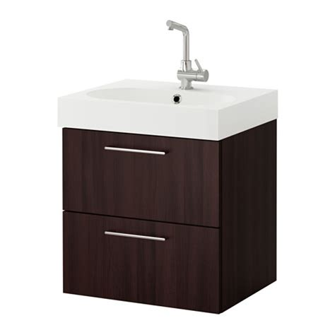 robinet de cuisine ikea meuble salle de bain ikéa godmorgon meuble et décoration