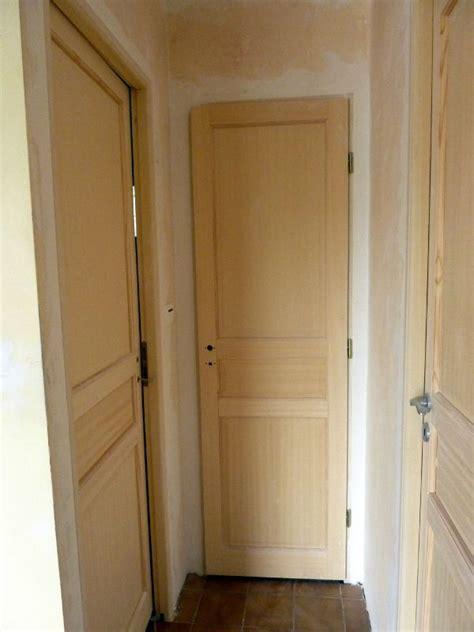 porte cuisine lapeyre lapeyre poignees de porte 28 images porte de chambre