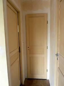Portes Coulissantes Lapeyre. beautiful porte coulissante lapeyre ...