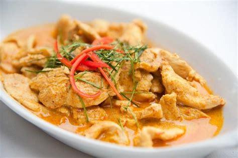 comment cuisiner du sauté de porc recette sauté de porc au curry 750g