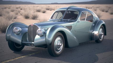 The breathtaking proportions of this masterpiece were simply unparalleled at the time and are still thrilling to the present day with their. bugatti type 57sc max