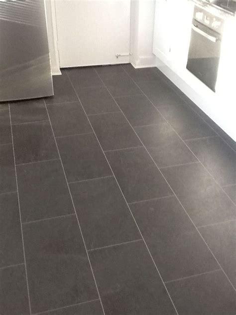 wonderful grey slate laminate flooring grey slate