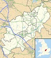 Northamptonshire - Wikipedia