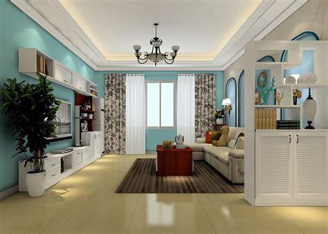 Korean Living Room Design Awesome For Fantastic Design For