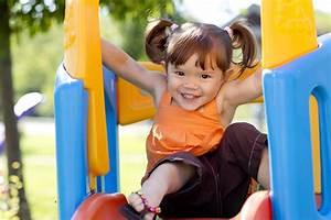 Teaching Children to Take Turns - Step2 Blog  Children
