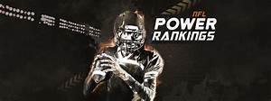 NFL Power Rankings 2017: Week 1   AM 1660 The Fan