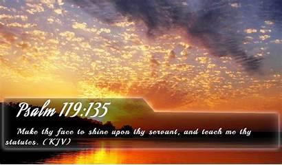 Inspirational Christian Desktop Backgrounds Wallpapers Religious Code