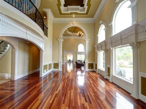 We want to make sure you get every discount possible and can help walk you through any questions you. Eileen's Home Design: Large Mansion For Sale in Loganville, GA For $1,500,000