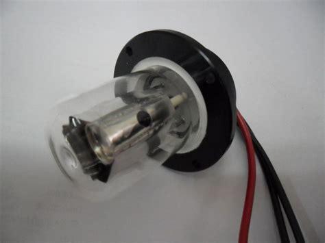 deuterium l hs code deuterium l 氘燈 l2d2 deuterium l 氘鹵燈光源 hamamatsu