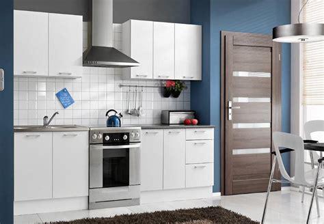 kitchen cabinets  stones   auckland auckland