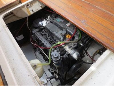 Craigslist Boats For Sale Rockport Texas by Hallberg Rassy Rasmus 1973 Rockport Texas Sailboat For
