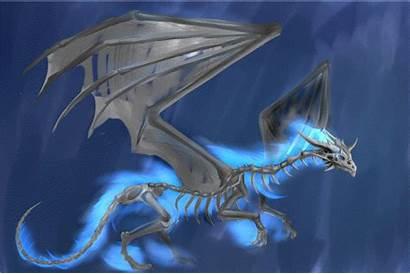 Dragon Bone Lucia Lena Fire Deviantart Profiles