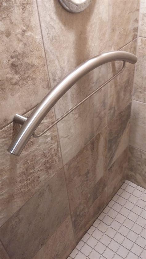 durock tile shower system  tileware fixtures tile