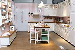 Ikea Jugendzimmer Möbel : 5 ikea einrichtungstrends der neue ikea katalog ist da orangenmond ~ Michelbontemps.com Haus und Dekorationen
