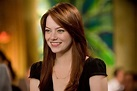 How Many Of These Emma Stone Movies Have You Seen?