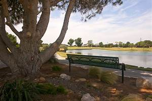 Green Tree Country Club - Country clubs - 4900 Green Tree ...