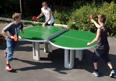 ping pong play enthusiast s playground