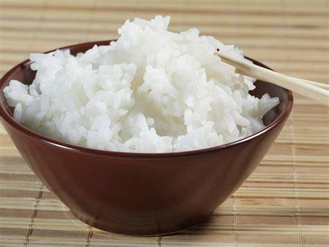how to cook rice saga