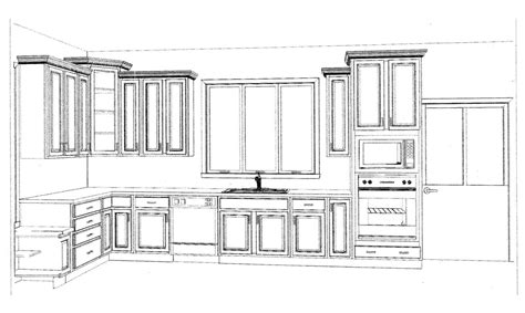 Cabinet Layout Tool by Kitchen Cabinet Layout Tool Heffytos