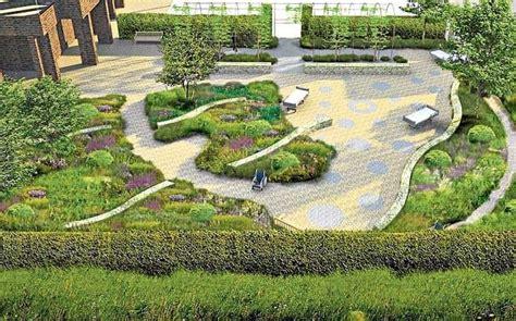 the healing garden the healing garden horatio s garden completed pro