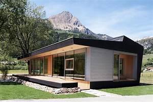 Lichterkette Außen Sommer : modulhaus aussen sommer 1200x800 gentlemen 39 s journey ~ Orissabook.com Haus und Dekorationen