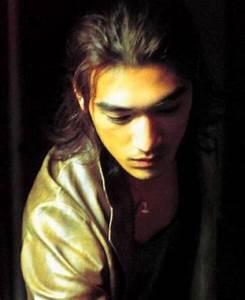 Takeshi Kaneshiro   Takeshi Kaneshiro   Pinterest ...