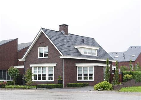 prijs dakbedekking dakkapel dakkapel renovatie prijzen kostenoverzicht i homedeal