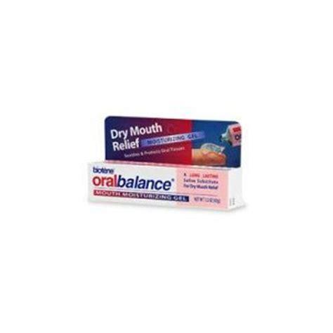 Amazon.com: Biotene Oral Balance Dry Mouth Relief