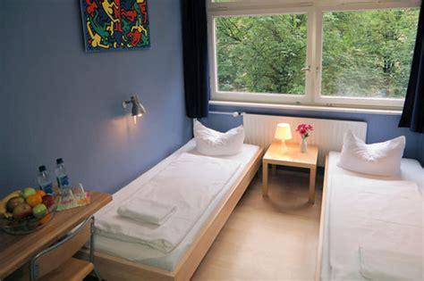 Book Bellamontis Hostel Berlin Germany At Hostels247com