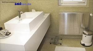Alte Heizkörper Verkleiden : heizk rperverkleidungen heizk rperverkleidungen nach ma entlacker abbeizer ~ Sanjose-hotels-ca.com Haus und Dekorationen