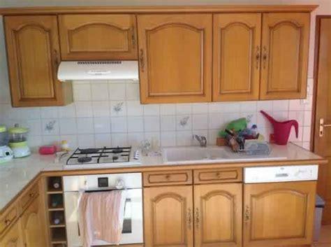 conforama cuisine soldes conforama amiens meuble de cuisine meuble de cuisine en