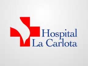 Logo De Hospital