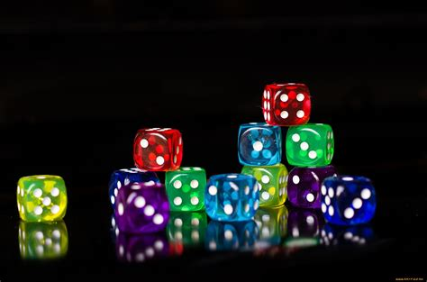 Cool Picture Of Dragons Dice Backgrounds Pictures Images