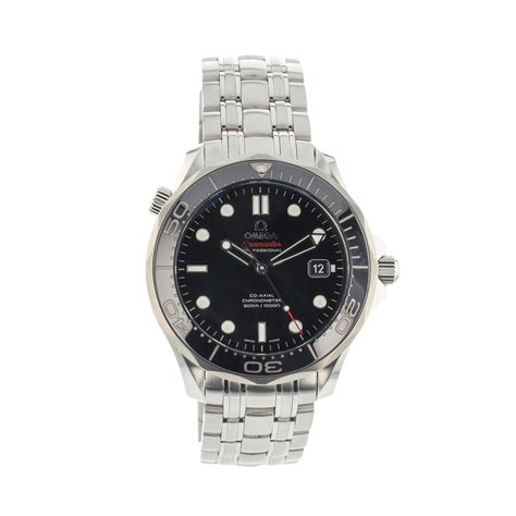 Omega Seamaster Diver 300m 41mm Mens Watch 21230412001. Sapphire Diamond Anniversary Band. Childrens Bracelet. Universal Titanium Watches. Massive Engagement Rings. Womens Gold Anklet. Test Watches. Solid White Gold Bangle Bracelet. Form Diamond