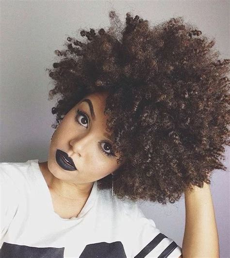 And Black Hairstyles by 35 Gorgeous Hairstyles For Medium Length Hair