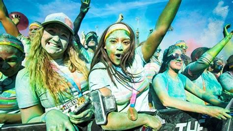 color run colorado the color run discount tickets deal rush49